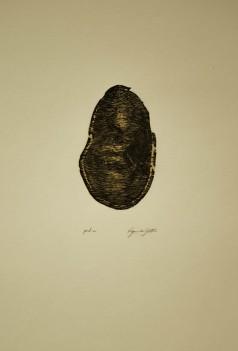 r.scotto-legno testa 2