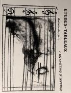 r_scotto-serigrafia4